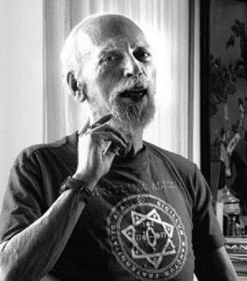 Robert anton wilson anarchism and other essays